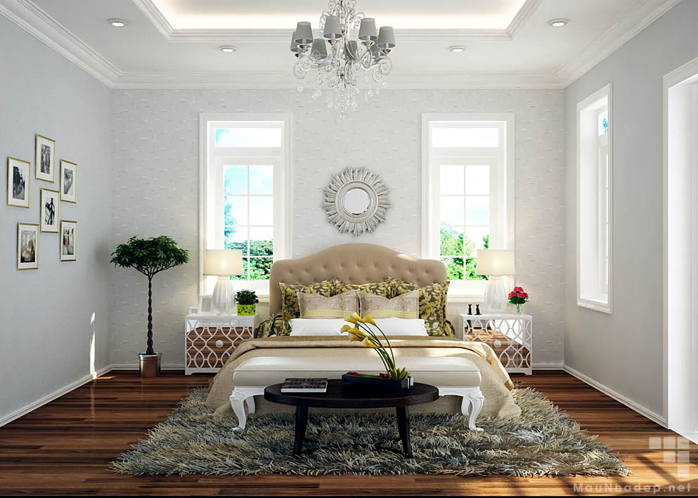 masterbedroom-1.JPG