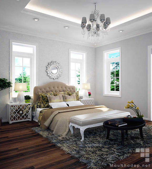 masterbedroom-2.JPG