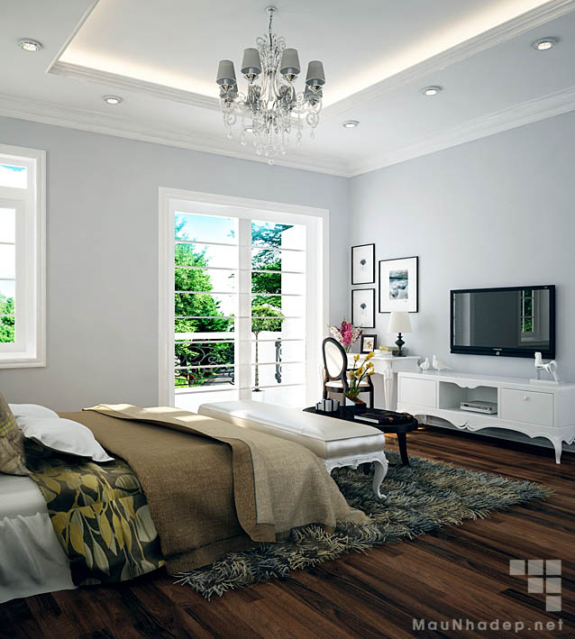 masterbedroom-3.JPG