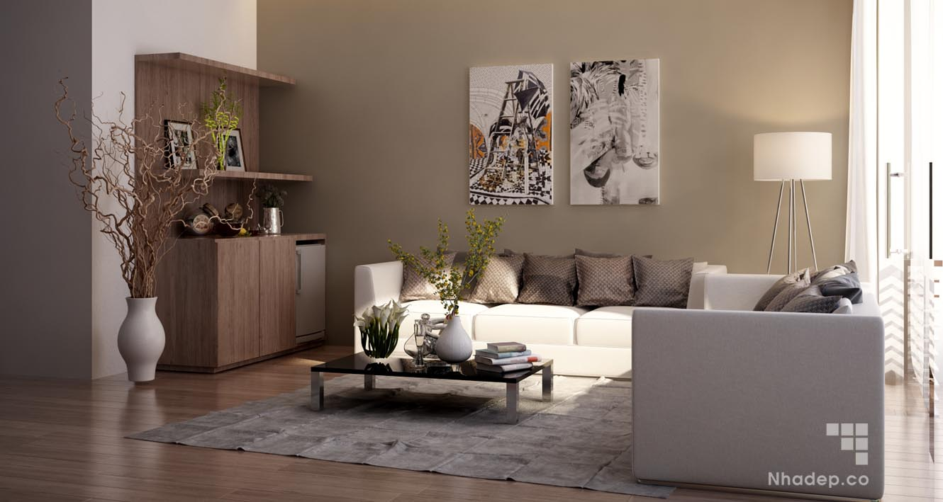 living-room-view-3.JPG