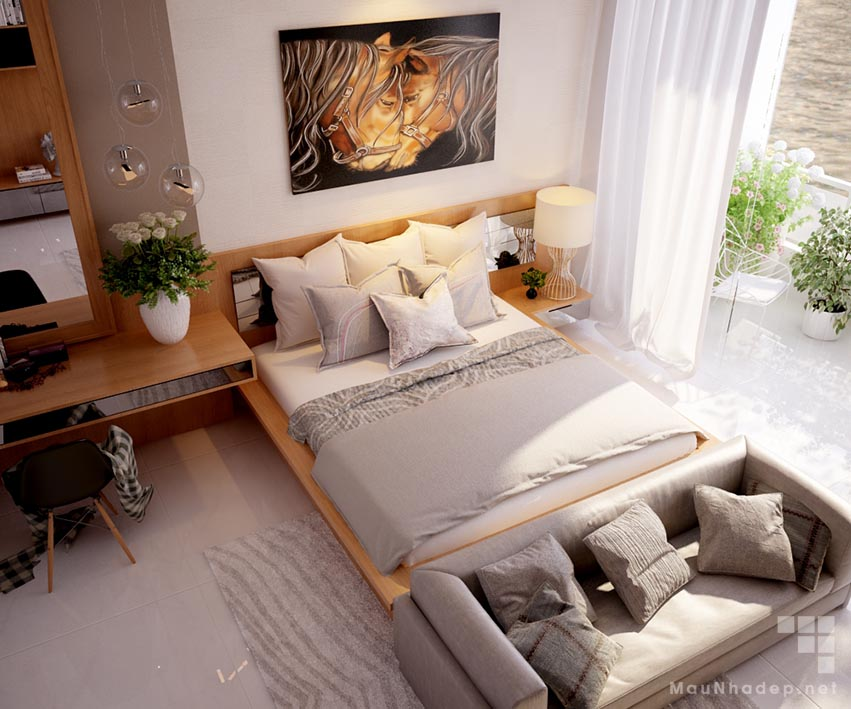 masterbedroom-5.jpg