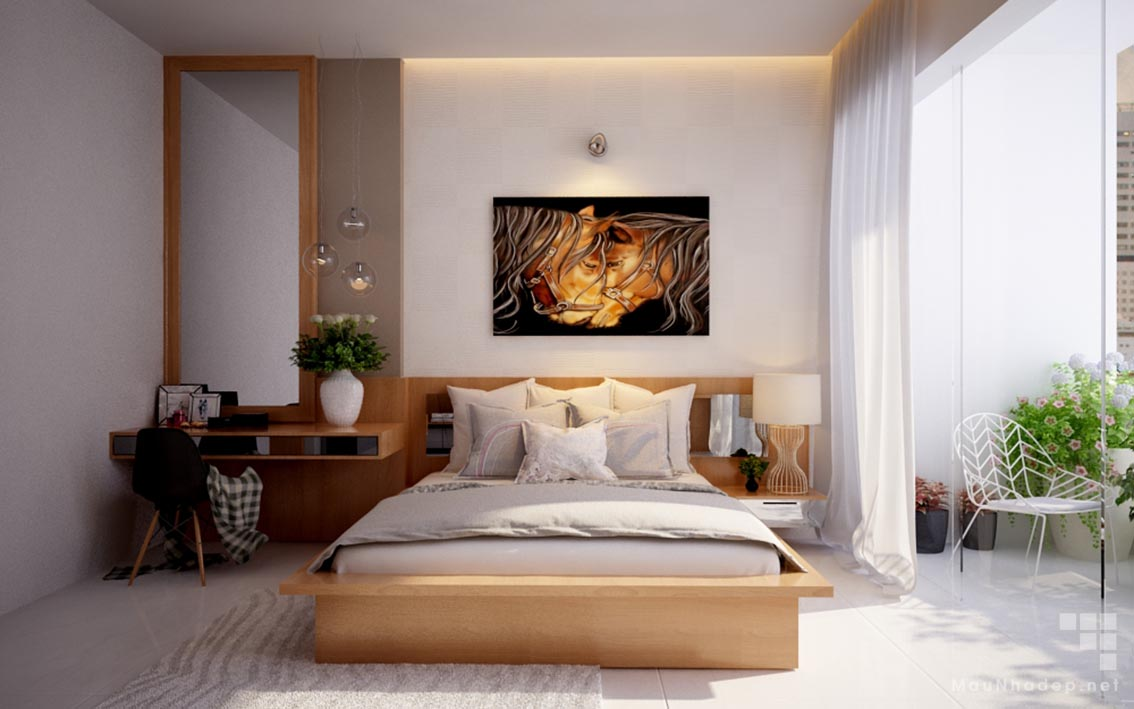 masterbedroom-6.jpg